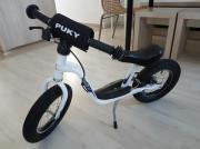 Puky-Laufrad XL