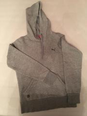 Pullover von Puma