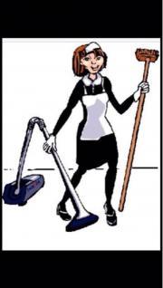 putzfrau sucht arbeit stellenmarkt jobs und minijobs. Black Bedroom Furniture Sets. Home Design Ideas