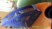 PVC Boxen div.