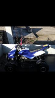 Quad,poketbike