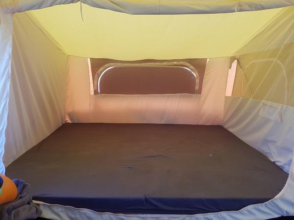 raclet trigano cheroky faltcaravan in m nchen wohnwagen. Black Bedroom Furniture Sets. Home Design Ideas
