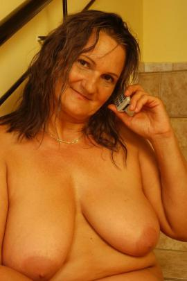 Mature squirting video gallery