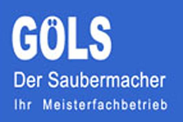 Reinigungspersonal für Altach Götzis und