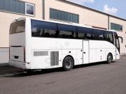 Reisebus VDL Berkhof