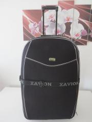 Reisekoffer Koffer Neu