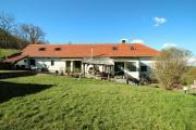 Renoviertes Landhaus mit