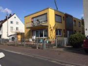 Rhein Main Hostel Monteur Unterkunft