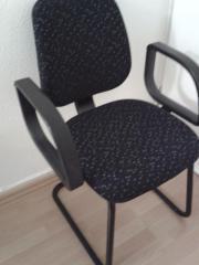 robuste Stühle einzeln