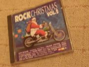 Rock Kult Chrismas