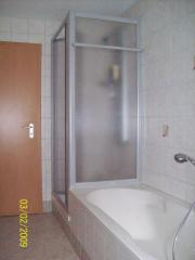 ruhige 2-Zimmer-