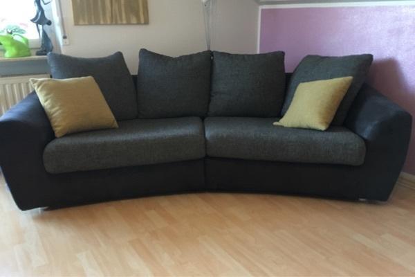 Altes sofa kaufen altes sofa gebraucht for Sofa zu verschenken