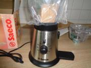 Saeco Kaffeemühle