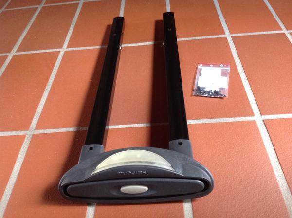hp 15 schwarz gebraucht kaufen nur 4 st bis 75 g nstiger. Black Bedroom Furniture Sets. Home Design Ideas