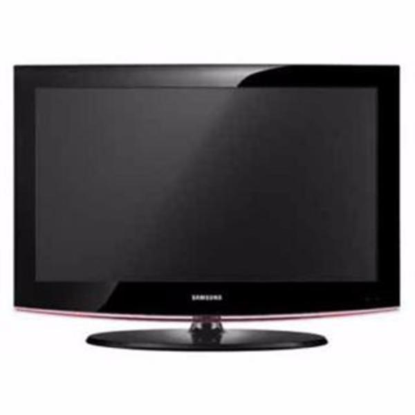 Samsung Fernsehgerät LE26B450C4W