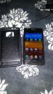 Samsung Galaxie S