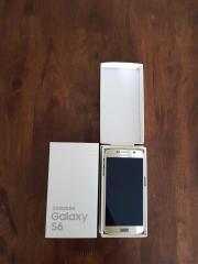 Samsung Galaxy S6 /