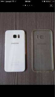 Samsung Galaxy S7 Edge Samsung