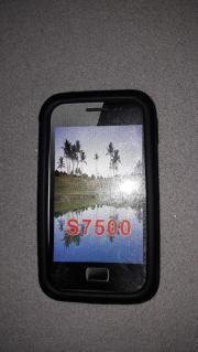 Samsung Handyschutz