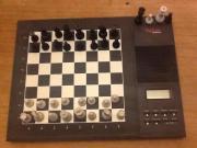 Schachcomputer Mephisto Modena