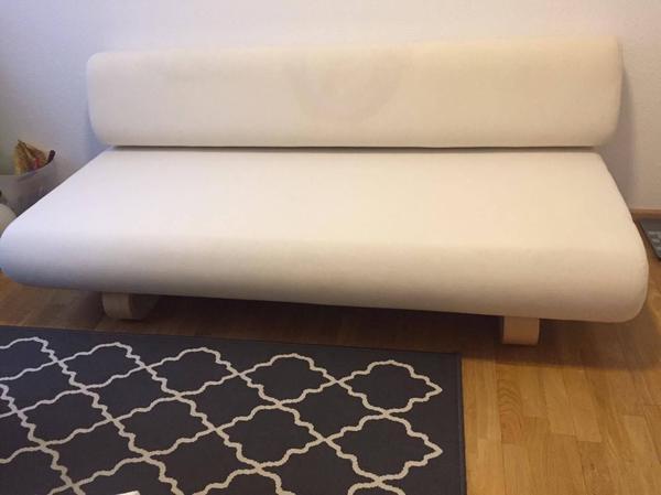 Schlafcouch ikea  Schlafcouch von Ikea in Stuttgart - IKEA-Möbel kaufen und ...