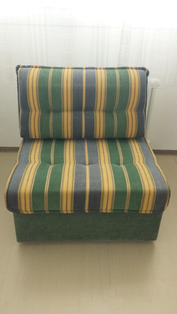 schlafsessel mit lattenrost ikea. Black Bedroom Furniture Sets. Home Design Ideas