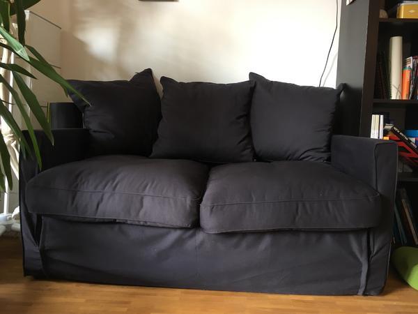 genutzte matratze neu und gebraucht kaufen bei. Black Bedroom Furniture Sets. Home Design Ideas