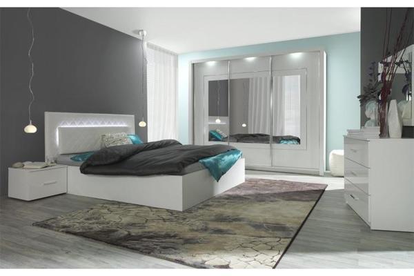 Schlafzimmermobel Mobelideen