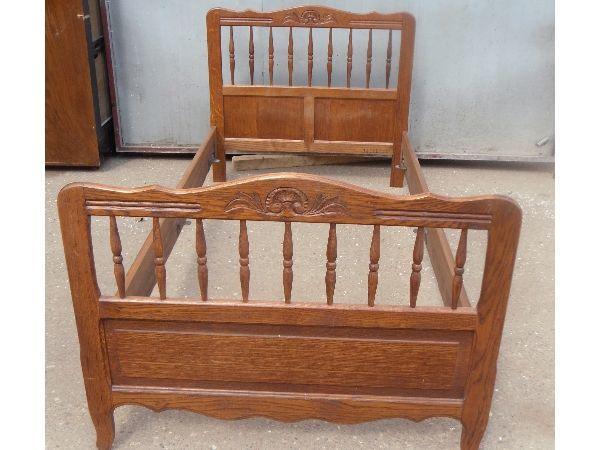 schlafzimmer massivholz gebraucht kaufen nur 2 st bis 70 g nstiger. Black Bedroom Furniture Sets. Home Design Ideas