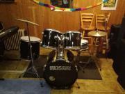Schlagzeug Star Sound