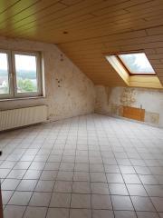 Schöne 3-Zimmer-