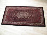 Schöner Teppich fast