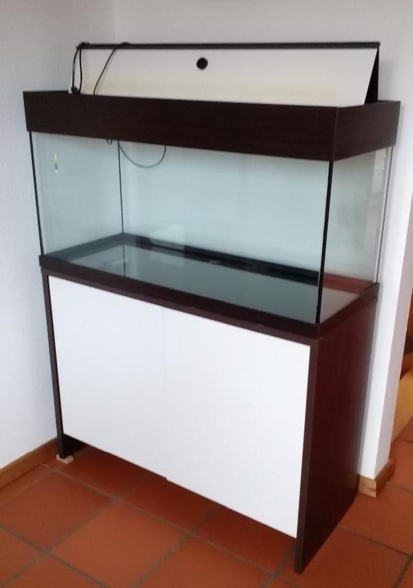 scuba kleinanzeigen kaufen verkaufen bei deinetierwelt. Black Bedroom Furniture Sets. Home Design Ideas