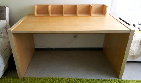 wandregal 60 cm gebraucht kaufen nur 3 st bis 70 g nstiger. Black Bedroom Furniture Sets. Home Design Ideas