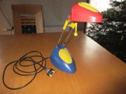 Schreibtischlampe Schreibtischleuchte Lampe