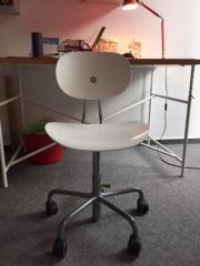 Schreibtischstuhl f. Kids -