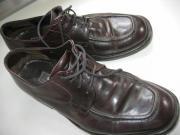 Schuhe Herrenhalbschuh Gr.