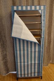 schuhschrank schrank gebraucht kaufen nur 3 st bis 65 g nstiger. Black Bedroom Furniture Sets. Home Design Ideas