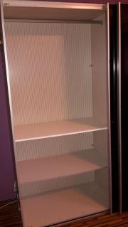 schwebet renschrank und kommode bestseller shop f r m bel und einrichtungen. Black Bedroom Furniture Sets. Home Design Ideas