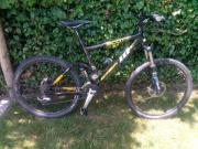 Scott GENIUS Mountainbike