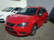 Seat Ibiza ST 1 0
