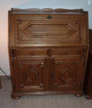 sekretaer in m nchen haushalt m bel gebraucht und neu kaufen. Black Bedroom Furniture Sets. Home Design Ideas