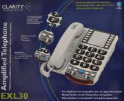 Senioren-Telefon