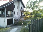 Serbien Wohnhaus zu