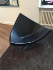 Sessel Coconut Chair