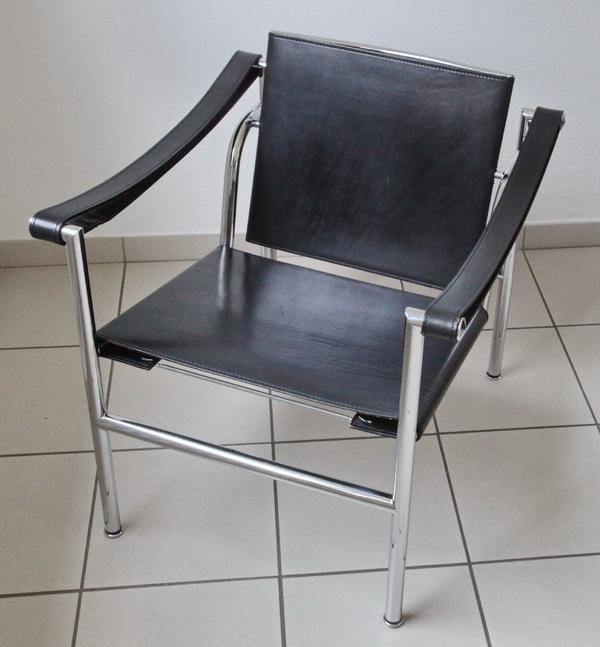 sessel eiche gebraucht kaufen nur 4 st bis 60 g nstiger. Black Bedroom Furniture Sets. Home Design Ideas