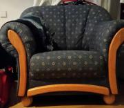 Möbel Verschenken Leipzig sessel verschenken in leipzig haushalt möbel gebraucht und neu
