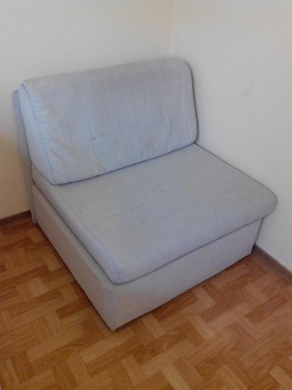 sessel mit schlaffunktion m belideen. Black Bedroom Furniture Sets. Home Design Ideas