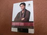 Shah Rukh Khan -