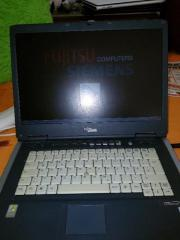 Siemens Laptop